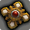 icon_weapon_shield15